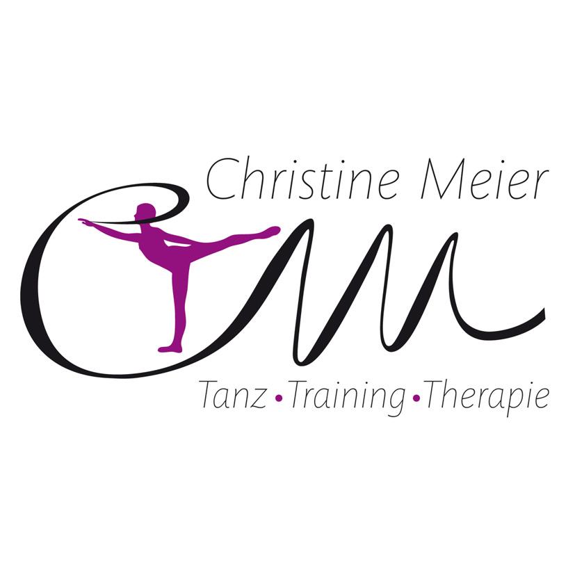 Christine Meier Tanz Training Therapie