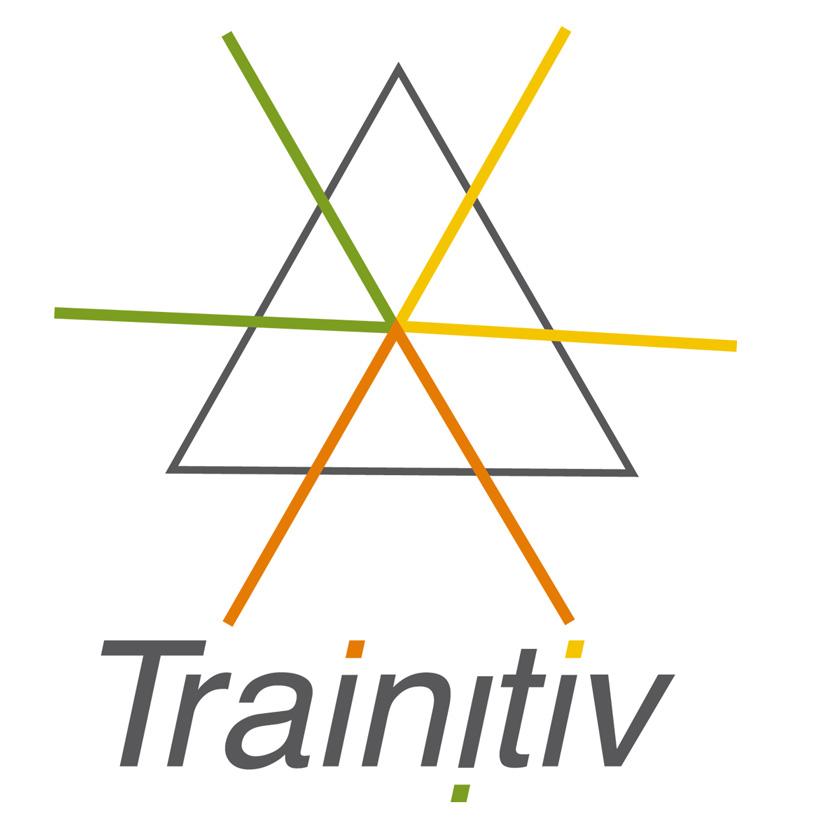 trainitiv
